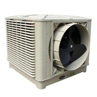 貴州50000風量的蒸發式空調要多少錢?高標準